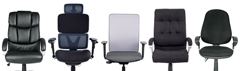 mb_Last-Chance-Chair-Sale_hybris_BD.png