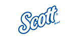 Scott Online Shop