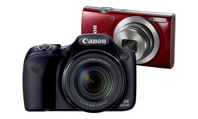 canon_cat7_de-at_400.png
