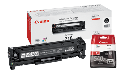 canon_cat2_de-at_400.png
