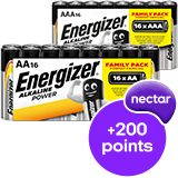 nectar-2019_bonus-offer10.png