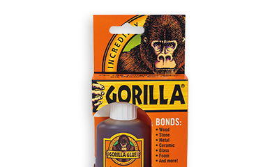 fb-gorilla-glue-exposure_400x240_BD.png