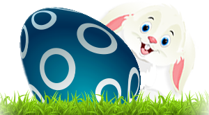 easter-productimages-FOUND3.png