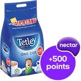 nectar-2019_bonus-offer08.png