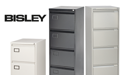 best sneakers 41654 0d186 Office Storage Cabinets & Storage Solutions | Viking Direct UK