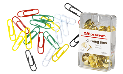 cat-officesupplies-paperclipspins_D_400.png