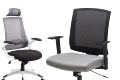 minibanner1_furniture-sg_uk-ie.png