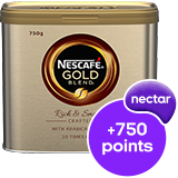 nectar-2019_bonus-offer05.png