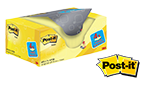 skb-postit-upsell-strategy-valuepacks_6958593_BD.png
