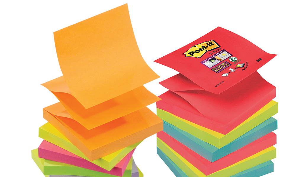 postit-herobanner-uk-ie-400.png