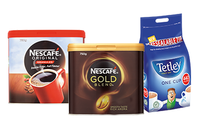 hotdrinks_october_product-image_uk.png