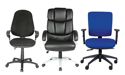 Nice office chairs uk Recaro Office Furniture Accessories Very Furniture Viking Direct Uk