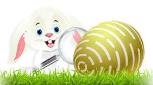 easter-productimages-FOUND1.png