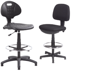 cat4_buyg-chairs_HGVD.png