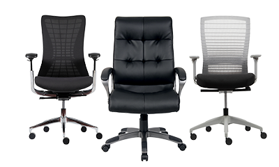 Admirable Office Chairs Office Seating Desk Chairs Viking Direct Uk Home Interior And Landscaping Ymoonbapapsignezvosmurscom