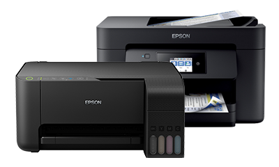 fb-epson-assortment-refresh_hybris_B.png