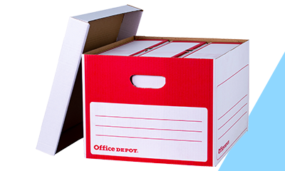 img-Filing-CMF-Period2-OfficeDepot-Storage-Boxes_BD.png