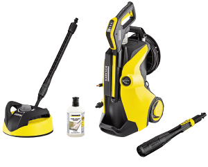 cat4_karcher-shop_B.png