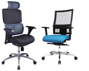 cat2_buyg-chairs_HGVD.png