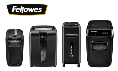 img-fellowes-keepitconfidential-cashback_HGVBD.png