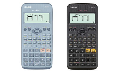 cphb-casio-new-scientific-calculators_BD.png