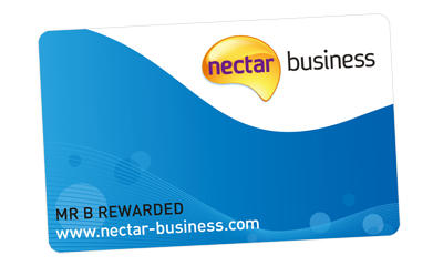 img_nectar-brandshop_cat4_uk_400.png