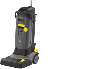 cat3_karcher-shop_B.png